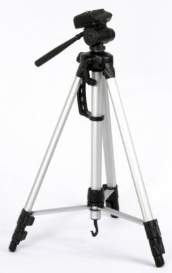 ERA ECSA-3770 Штатив для фотоаппарата